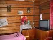 Г. Ивантеевка, дача 42 м2. с земельным участком 6 соток в СНТ Высотка - Фото 2