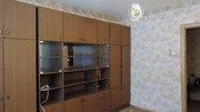 Продается 2 ком кв. новой планировки в центре г. Серпухов - Фото 3