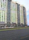 3х-комнатная квартира Переделкино Ближнее продаю трехкомнатная квартир - Фото 5