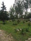 Продается участок 6 соток д. Деденево ИЖС - Фото 1