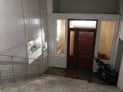 1-Комнатная квартира Измайловское ш, д.47 - Фото 3