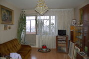 Предлагаю 3-х комнатную квартиру в центре города Серпухова - Фото 2