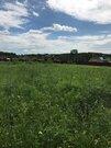 Срочно продается земельный участок в ДНТ Чубарово! - Фото 3