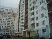 2 комнатная квартира в центре с евроремонтом - Фото 1