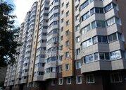 Продается 3 комнатная квартира, Щербинка - Фото 1