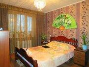 Квартира в Дмитровском р-не пос.Костино - Фото 3