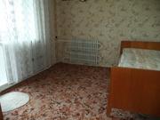 Продаю 3-х комн квартиру в Орехово-Зуево - Фото 3
