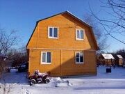 Дом для ПМЖ - Фото 2