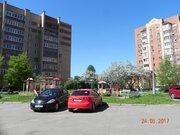 Двухкомнатная квартира улучшенной планировки по ул.Дзержинского - Фото 2
