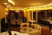 Прекрасная квартира в аренду - Фото 5