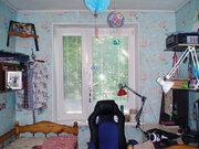2-комнатная квартира Востряковский проезд д. 21 корп 3 - Фото 4