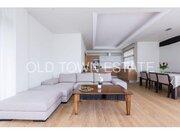 298 000 €, Продажа квартиры, Купить квартиру Юрмала, Латвия по недорогой цене, ID объекта - 313141768 - Фото 1