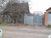 7 соток, ИЖС, в г. Щелково, 22 км. от МКАД - Фото 1