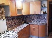3-комнатная квартира улучшенной планировки - Фото 1