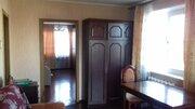 4-х квартира в Жуковском - 18 км от МКАД - Фото 1