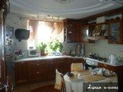 Продаю3комнатнуюквартиру, Караваиха, м. Горьковская, улица .