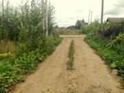 Участок 7 соток все центральные коммуникации по границе, в Буденновец - Фото 2