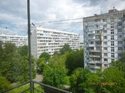 6 150 000 Руб., Продается квартира для активных, позитивных и спортивных., Купить квартиру в Москве по недорогой цене, ID объекта - 322190397 - Фото 8
