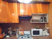 2-к. квартира в Мытищи - Фото 4