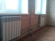 Купив одну комнату - получите Две!, Купить квартиру в Нижнем Новгороде по недорогой цене, ID объекта - 315505925 - Фото 3