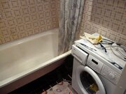 Аренда 2-х комн. квартиры на ул. Гагарина 65 - Фото 4