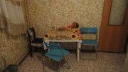 Сдается комната в г.Долгопрудный, у ТЦ Конфитюр - Фото 1