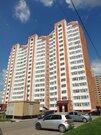 2-к квартира в новостройке 61,72 кв. м. 13/16 эт.