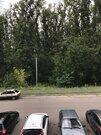 3 150 000 Руб., Продается 2-к кв-ра в Инорсе, ул. Георгия Мушникова, д. 27, Купить квартиру в Уфе по недорогой цене, ID объекта - 321587320 - Фото 9