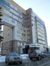 1-к на Коминтерна, Купить квартиру в Нижнем Новгороде по недорогой цене, ID объекта - 316153830 - Фото 26