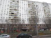 2-х ком.квартира в Сокольниках - Фото 4