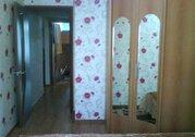 Продажа квартиры, Улан-Удэ, Ул. Жуковского - Фото 2