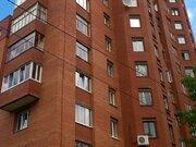 Продажа квартир ул. Свердлова, д.53