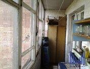 Продается 2-комнатная квартира Подольск Колхозная - Фото 2