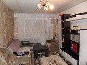 Живёте В маленькой квартире? негде развернуться?