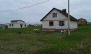 Продам дом под самоотделку в Разумном-71 - Фото 2