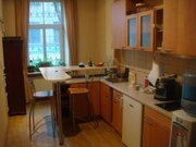 Продажа квартиры, Купить квартиру Рига, Латвия по недорогой цене, ID объекта - 313137323 - Фото 1