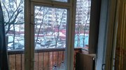 2-х комнатная квартира в ЗАО - Фото 1