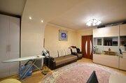 Продажа 2-х комнатной квартиры в Москве Ленинградское шоссе 120 - Фото 3