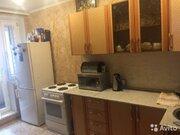 Продаю 1-комнатную квартиру с ремонтом - Фото 1