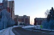 23 000 000 Руб., Роскошная квартира с эксклюзивным дизайнерским ремонтом в мжк, Купить квартиру в Зеленограде по недорогой цене, ID объекта - 318016953 - Фото 40