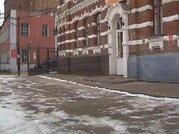 Продается 2-х этажное здание-гостиница - Фото 1