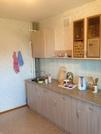 1 кк Шекснинский пр. 49 ч/п, Купить квартиру в Череповце по недорогой цене, ID объекта - 320306012 - Фото 13