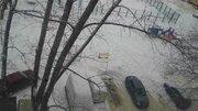 Сдается в аренду 2-к квартира (московская) по адресу г. Липецк, пр-кт. . - Фото 2