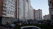 Продажа квартир метро Кунцевская