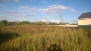 Участок в д.Подмоклово Серпуховского района. - Фото 2