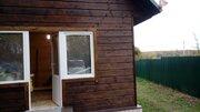 Дом на 20 сотках в тихом уютном месте - Фото 3