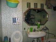 Трехкомнатная квартира в городе Сергиев Посад - Фото 4