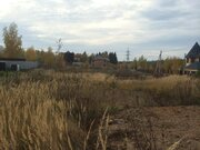 Продается участок, деревня Талаево - Фото 3