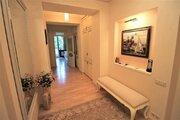 23 000 000 Руб., Продам 3 комнатные апартаменты в Алуште, ул.Парковой,5., Купить квартиру в Алуште по недорогой цене, ID объекта - 321666631 - Фото 16