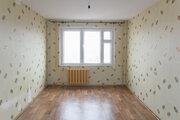 Продается 2-квартира в Брагино. - Фото 2